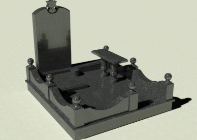 7-3_3d-model